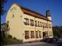 Hotel U Branky - Hotels, Pensionen | hportal.eu