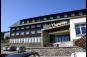 EA Hotel Churáňov - hotely, pensiony | hportal.cz