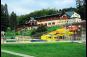 Hotel Vyhlídka - hotely, pensiony | hportal.cz