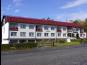 Hotel Zatisi - Hotels, Pensionen | hportal.eu