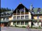 Hotel Ráztoka - hotely, pensiony | hportal.cz