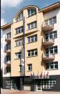 Hotel Inos - hotely, pensiony | hportal.cz