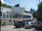 Interhotel America - hotely, pensiony | hportal.cz