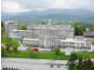 Spa Hotel Priessnitz - Hotels, Pensionen | hportal.eu