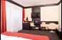 Lifestyle Hotel - hotely, pensiony   hportal.cz
