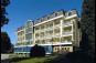 Spa Hotel Bezruc - Hotels, Pensionen | hportal.eu