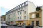 Depandance Luzice - Hotels, Pensionen | hportal.eu