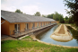 Motel Dačice - Hotels, Pensionen | hportal.eu
