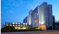 OREA Hotel Voroněž I - Hotels, Pensionen | hportal.eu