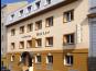 Hotel Bílý Lev - hotely, pensiony | hportal.cz
