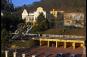 Parkhotel Brno - hotely, pensiony | hportal.cz