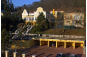 Parkhotel Brno - Hotels, Pensionen | hportal.eu