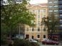 Hotel Leon - hotely, pensiony | hportal.cz