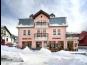 Hotel Grand Felicity - hotely, pensiony | hportal.cz