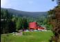Hotel Velveta - hotely, pensiony | hportal.cz