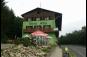 Hotel Styl - hotely, pensiony | hportal.cz