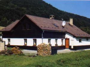 Pension Olivín - hotely, pensiony | hportal.cz