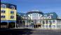 Hotel Babylon - hotely, pensiony | hportal.cz