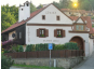 Pension Krásné Údolí - hotely, pensiony | hportal.cz