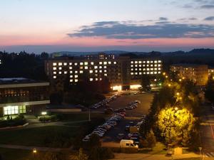 Hotel Jehla - hotely, pensiony   hportal.cz