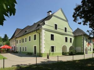 Hotel Gold - hotely, pensiony | hportal.cz