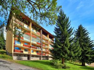 Bedřichov Homestay - hotely, pensiony | hportal.cz