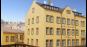 Hotel Nabucco - hotely, pensiony | hportal.cz
