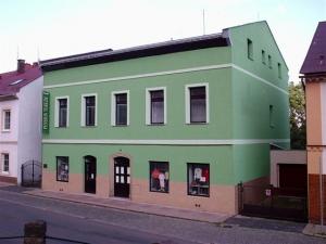 Pension Tereza - hotely, pensiony | hportal.cz