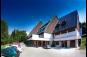 Parkhotel Harrachov - hotely, pensiony | hportal.cz