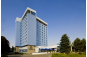 Hotel Flora - hotely, pensiony | hportal.cz