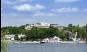 Orea Resort Santon - Hotels, Pensionen | hportal.eu