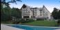 Hotel Beltine - Hotels, Pensionen | hportal.eu