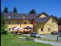 Hotel FILIP - hotely, pensiony | hportal.cz