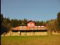 Chata Drak - hotely, pensiony | hportal.cz