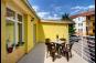 Apartment House Zizkov - hotely, pensiony | hportal.cz
