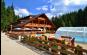 Ondrasuv Dvur - Hotels, Pensionen | hportal.eu