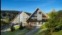 Clarion Hotel Špindlerův Mlýn - hotely, pensiony | hportal.cz