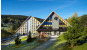 Clarion Hotel Spindleruv Mlyn - Hotels, Pensionen | hportal.eu