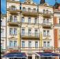 Hotel Romania - hotely, pensiony | hportal.cz