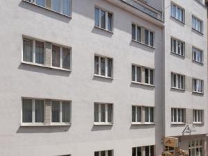 Hotel Andante - hotely, pensiony | hportal.cz