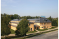 EA Business Hotel Jihlava - hotely, pensiony | hportal.cz