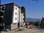 Hotel Černá Bouda - hotely, pensiony | hportal.cz