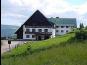 Horská chata Portášky - hotely, pensiony | hportal.cz