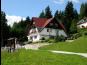 Pension Fuka - hotely, pensiony | hportal.cz