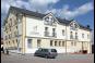 Hotel Tommy - hotely, pensiony | hportal.cz