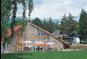 Hotel Na jezere - Hotels, Pensionen | hportal.eu