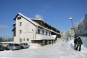 Hotel Diana - hotely, pensiony | hportal.cz