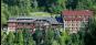 Horský hotel Sepetná - hotely, pensiony | hportal.cz