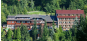 Mountain Hotel Sepetna - Hotels, Pensionen | hportal.eu
