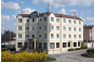 Hotel Theresia - hotely, pensiony | hportal.cz